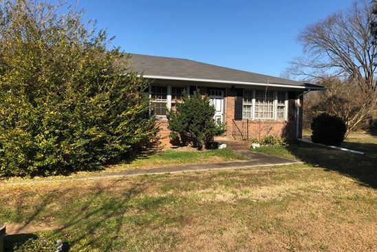 3 bed 2 bath Single Family at 3238 River Rd Halifax, VA, 24558 is for sale at 100k - google static map