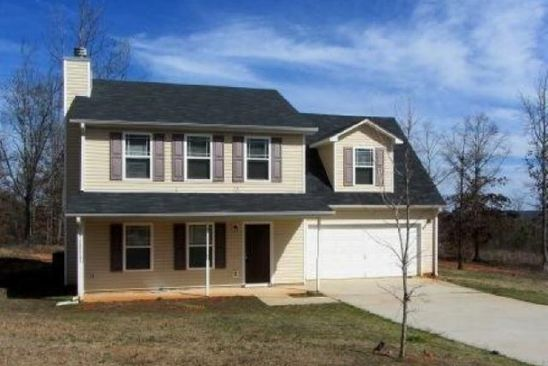 4 bed 3 bath Single Family at 50 DAYTON WAY COVINGTON, GA, 30016 is for sale at 139k - google static map