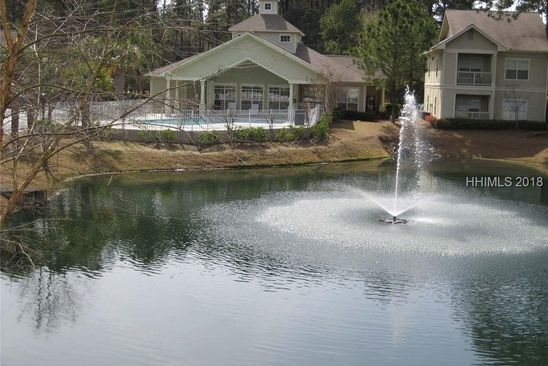 2 bed 2 bath Single Family at 112 UNION CEMETERY RD HILTON HEAD ISLAND, SC, 29926 is for sale at 129k - google static map