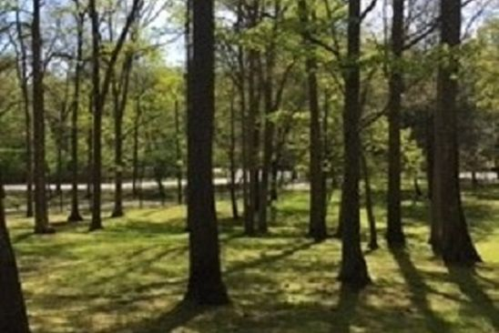 null bed null bath Vacant Land at 200 Bagatelle Rd Melville, NY, 11747 is for sale at 549k - google static map