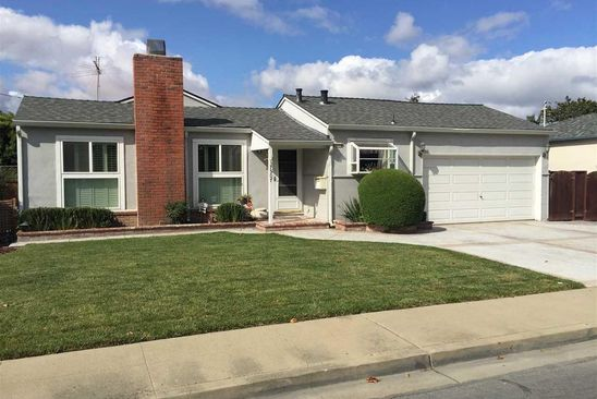 3 bed 2 bath Single Family at 37507 WILLOWOOD DR FREMONT, CA, 94536 is for sale at 995k - google static map