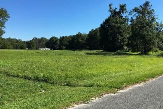 null bed null bath Vacant Land at NW Holly Park Cir Mayo, FL, 32066 is for sale at 28k - google static map