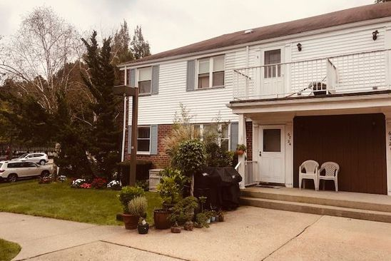 3 bed 2.5 bath Condo at 6724 230th St Oakland Gardens, NY, 11364 is for sale at 780k - google static map