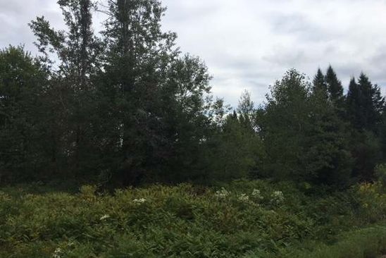 0 bed null bath Vacant Land at N5736 Zink Rd Rib Lake, WI, 54470 is for sale at 55k - google static map