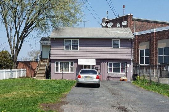 0 bed null bath Multi Family at 36 LOUIS ST CARTERET, NJ, 07008 is for sale at 375k - google static map