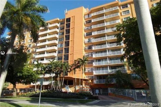 2 bed 2 bath Condo at Undisclosed Address North Miami, FL, 33181 is for sale at 165k - google static map