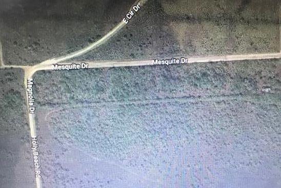 null bed null bath Vacant Land at  N/A E Circle Cir Laguna Vista, TX, 78578 is for sale at 25k - google static map
