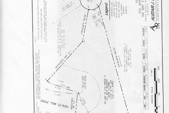 null bed null bath Vacant Land at 629 Canton Dr Middlesex, VA, 23071 is for sale at 28k - google static map