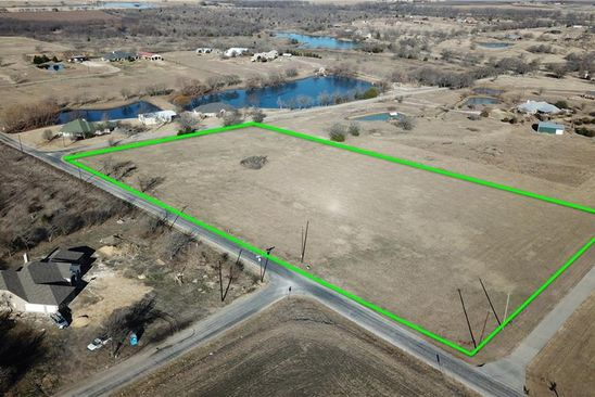 null bed null bath Vacant Land at  Tbd Wilson Rd Ennis, TX, 75119 is for sale at 150k - google static map