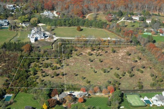0 bed null bath Single Family at 76 Little Noyac Path Water Mill, NY, 11976 is for sale at 3.00m - google static map