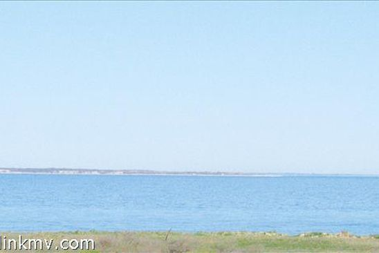 0 bed null bath Vacant Land at 5-58 Lighthouse Rd Aquinnah, MA, 02535 is for sale at 499k - google static map