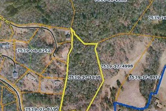 null bed null bath Vacant Land at 00 Calvary Church Rd Sylva, NC, 28779 is for sale at 236k - google static map