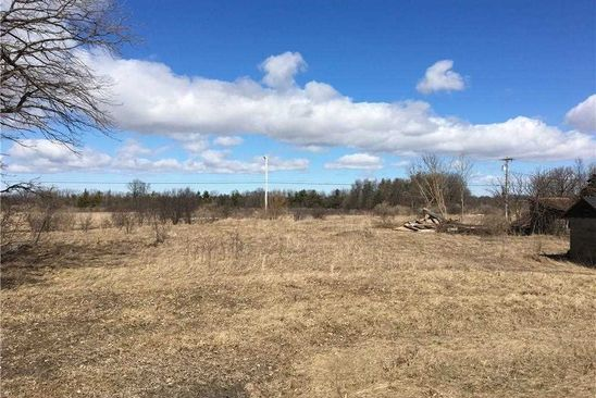 0 bed null bath Vacant Land at 0 Nys Rte Hounsfield, NY, 13634 is for sale at 59k - google static map