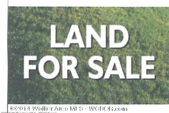 null bed null bath Vacant Land at 1010 7TH ST NE JASPER, AL, 35504 is for sale at 16k - google static map