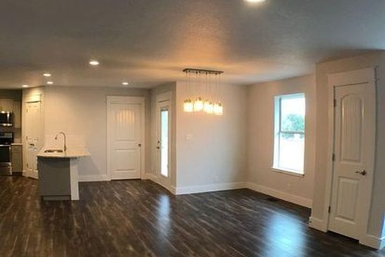 3 bed 4 bath Single Family at 519 Enchanted River Dr Bandera, TX, 78003 is for sale at 230k - google static map