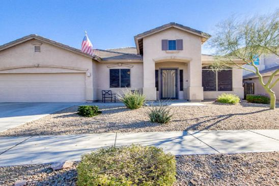 4 bed 2 bath Single Family at 33415 N 24TH DR PHOENIX, AZ, 85085 is for sale at 335k - google static map