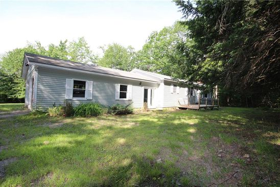 3 bed 2 bath Single Family at 55 Kelley Rd Orono, ME, 04473 is for sale at 170k - google static map