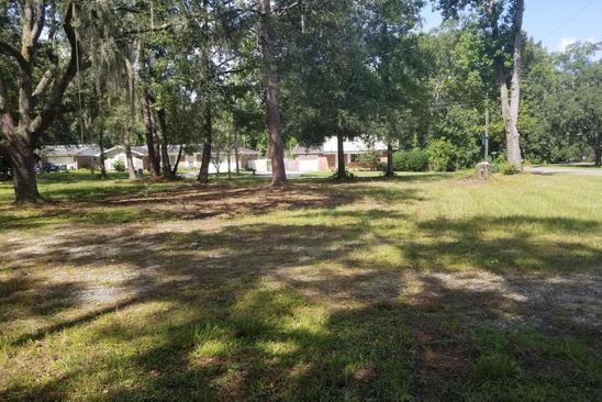 null bed null bath Vacant Land at 0 Dayton Rd Jacksonville, FL, 32210 is for sale at 36k - google static map