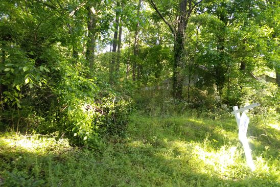 null bed null bath Vacant Land at 0 Lake Valley Rd NW Atlanta, GA, 30331 is for sale at 30k - google static map