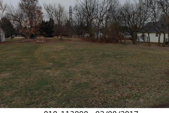 null bed null bath Vacant Land at 0 Lewis Columbus, OH, 43207 is for sale at 15k - google static map
