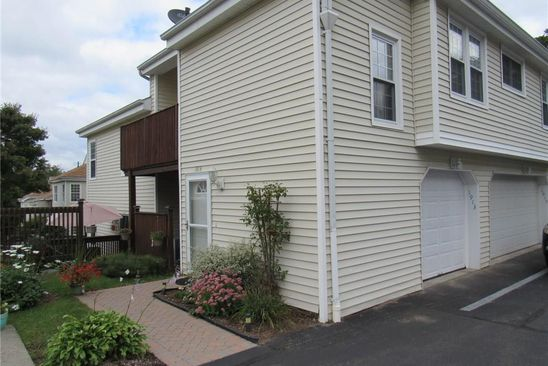 2 bed 1 bath Condo at 1913 Whispering Hls Chester, NY, 10918 is for sale at 150k - google static map