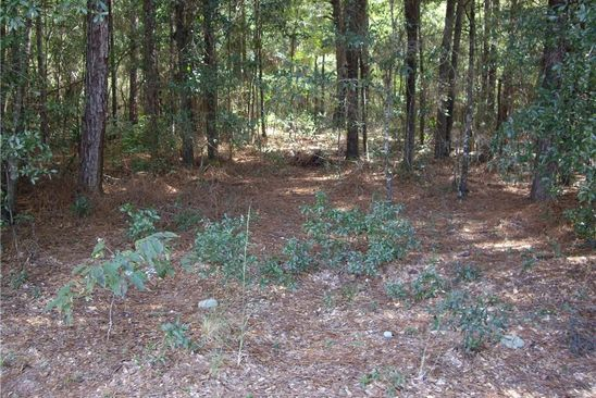 null bed null bath Vacant Land at 29 Red Maple Dr Mobile, AL, 36618 is for sale at 45k - google static map