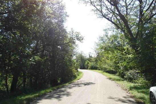 null bed null bath Vacant Land at 9.60 Acres N Elizabeth, IL, 61028 is for sale at 68k - google static map