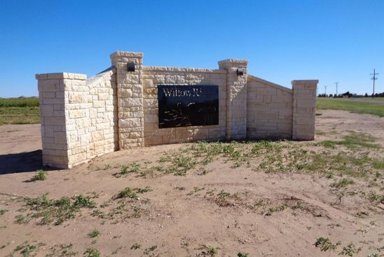 null bed null bath Vacant Land at 5030 County Road 7910 Lubbock, TX, 79424 is for sale at 63k - google static map