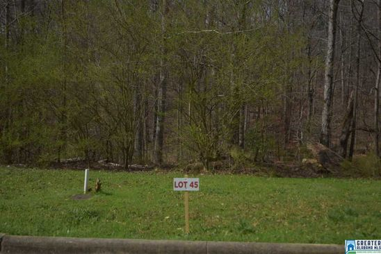 null bed null bath Vacant Land at 5096 Janet Ln Irondale, AL, 35210 is for sale at 32k - google static map
