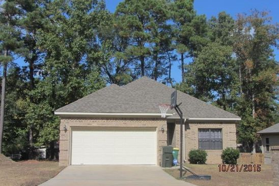 3 bed 2 bath Single Family at Undisclosed Address LITTLE ROCK, AR, 72209 is for sale at 142k - google static map