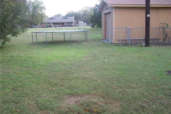 null bed null bath Vacant Land at 334 Malero Dr Grand Prairie, TX, 75051 is for sale at 55k - google static map