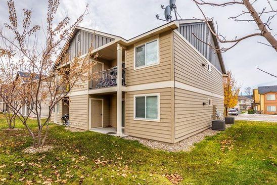 16610 N Integra St, Nampa, ID 83687 | RealEstate com