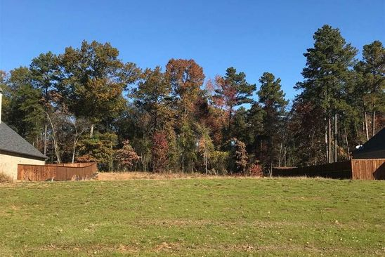 null bed null bath Vacant Land at 4023 Hidden Hills Cir Longview, TX, 75605 is for sale at 82k - google static map