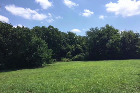 null bed null bath Vacant Land at  Easley St South boston, VA, 24592 is for sale at 20k - google static map