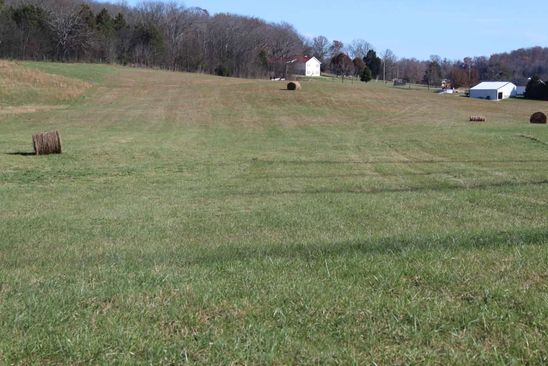 null bed null bath Vacant Land at  Barbee Ln Smiths Grove, KY, 42171 is for sale at 39k - google static map