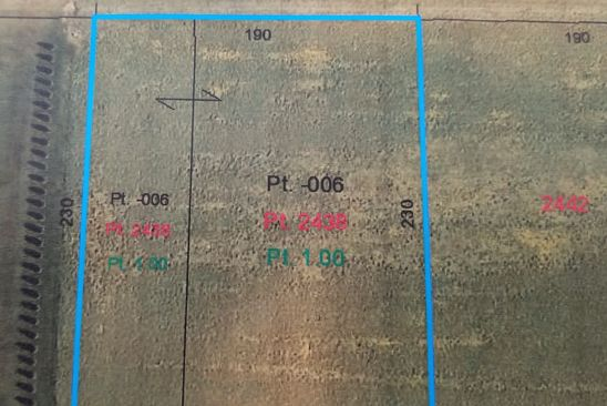 null bed null bath Vacant Land at 2438 N 4220th Rd Sheridan, IL, 60551 is for sale at 35k - google static map