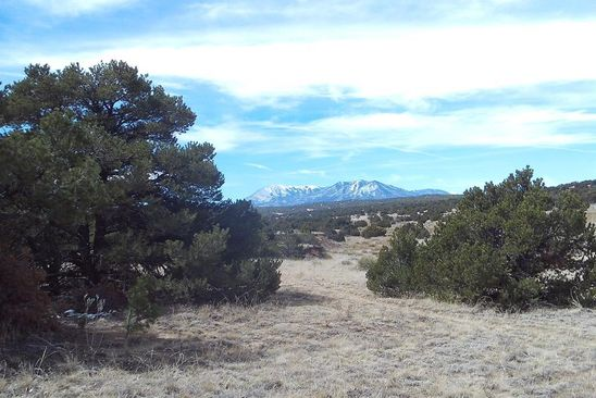 null bed null bath Vacant Land at  Comanche NW Comanche Dr Walsenburg, CO, 81089 is for sale at 13k - google static map
