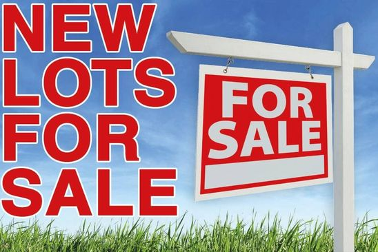 null bed null bath Vacant Land at 7515 Trotters Chase Ln Fort Wayne, IN, 46815 is for sale at 26k - google static map