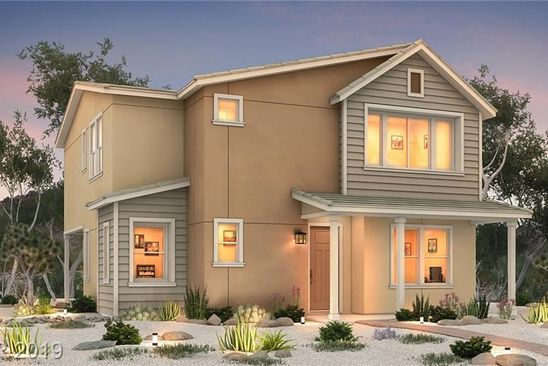 4 bed 3 bath Single Family at 1047 E Sunset Rd Henderson, NV, 89011 is for sale at 418k - google static map