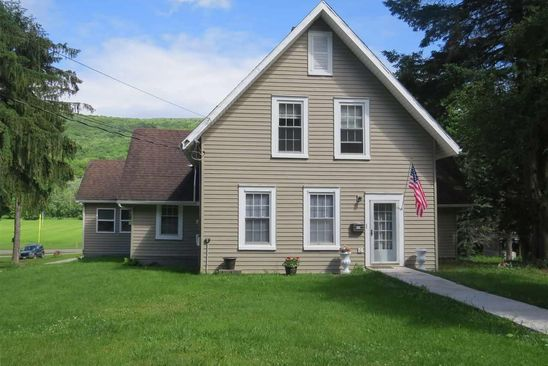 6 bed null bath Multi Family at 205 MAIN ST DELHI, NY, 13753 is for sale at 229k - google static map