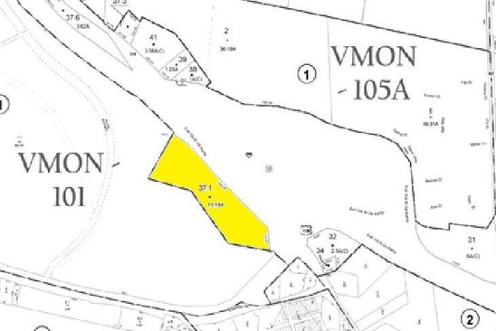 2 bed null bath Vacant Land at  RR 17B Monticello, NY, 12701 is for sale at 625k - google static map