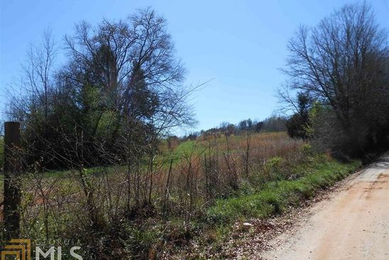 null bed null bath Vacant Land at 300 Benton Rd Covington, GA, 30014 is for sale at 45k - google static map