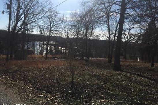 null bed null bath Vacant Land at 1040 Lake Shore Dr S Goreville, IL, 62939 is for sale at 30k - google static map