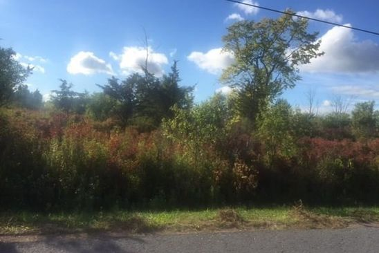 0 bed null bath Vacant Land at VL Co Rt 125 Lyme, NY, 13622 is for sale at 25k - google static map