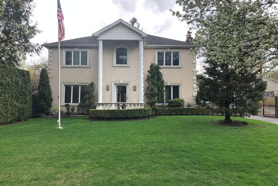3 bed 3 bath Single Family at 84 Midland Rd Staten Island, NY, 10308 is for sale at 1.30m - google static map