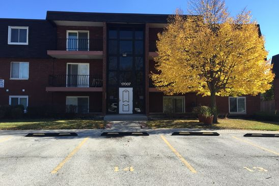 1 bed 1 bath Condo at Undisclosed Address Hazel Crest, IL, 60429 is for sale at 40k - google static map