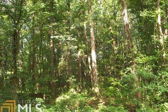 null bed null bath Vacant Land at 803 Bentley Hill Rd Stockbridge, GA, 30281 is for sale at 30k - google static map