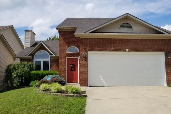 3 bed 2 bath Single Family at 4532 HARTLAND PKWY LEXINGTON, KY, 40515 is for sale at 180k - google static map