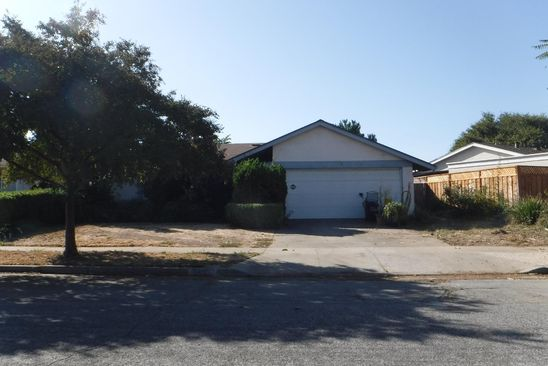 3 bed 2 bath Single Family at 6495 PEMBA DR SAN JOSE, CA, 95119 is for sale at 800k - google static map