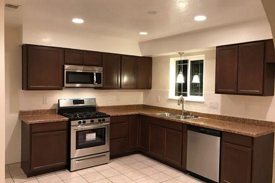 3 bed 3 bath Single Family at 10 SAN PEDRO WAY SANTA FE, NM, 87508 is for sale at 229k - google static map